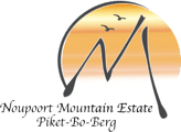 Noupoort Mountain Estate Logo